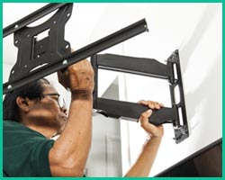 Eagle Garage Door Houston, TX 713-936-2293